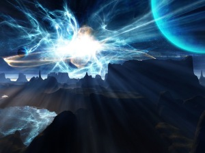 SuperNova,_Space_Art
