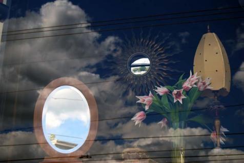 ReflectionInMirror05-05-12