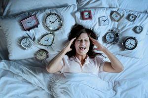 Alarm+Clock