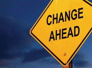 change-coming