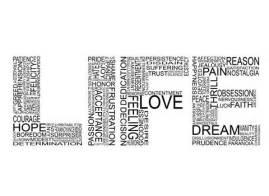 Word-Love