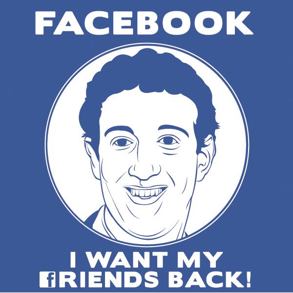 FBFriendsBack