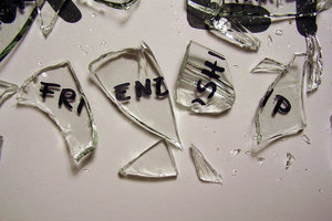 brokenfriendshiptumbler