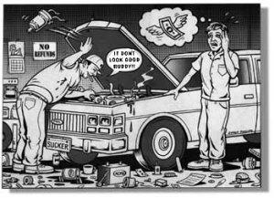 mechanics-9703