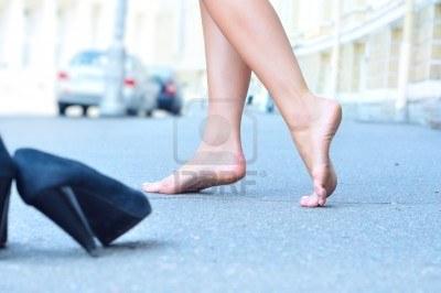 feetForMyShoesPic