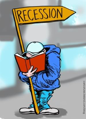 recession-cartoon-792502