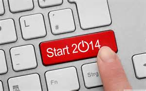 Start2014